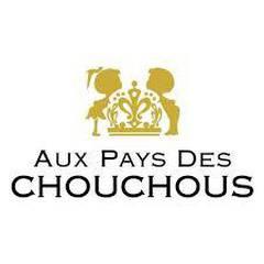 Aux Pays Des Chouchous