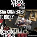 School of Rock Regina's promotion image