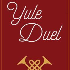 Yule Duel