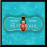 The Nutcracker – San José Dance Theatre