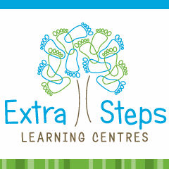 Extra Steps Learning Centres