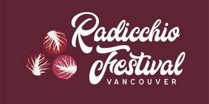 Radicchio Festival Salon
