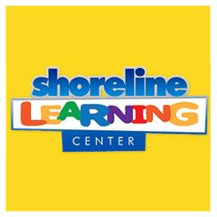 Shoreline Childcare Center