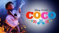 Family Film Night: Coco | The Presidio