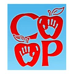 Fayette Cooperating Preschool & Kindergarten