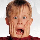 Christmas Classic Movie Night - Home Alone