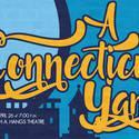 A Connecticut Yankee: The Musical
