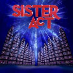 Sister Act presented by Orpheus Musical Theatre