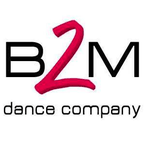 Born 2 Move Dance Studio