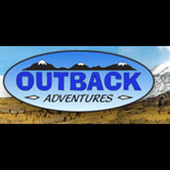 Outback Adventures