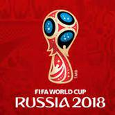 FIFA World Cup Final: Live Broadcast
