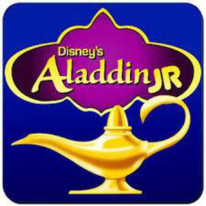 2018 Youth Mentor Summer Production - Disney's Aladdin Jr.