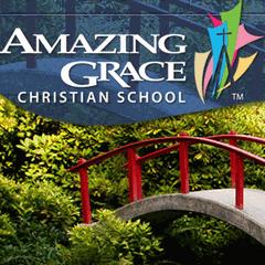 Amazing Grace Christian School