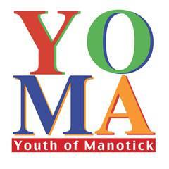 Youth of Manotick Association