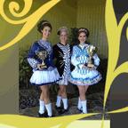 The Murray School Of Irish Dancing