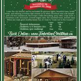 Timberline Country Christmas 2019