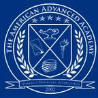 American Advanced Academy