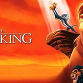 Zoovie Night: The Lion King