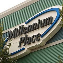 Millennium Place