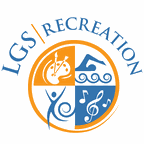 Los Gatos-Saratoga Recreation