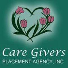 Care Givers Placement Agency, Inc.