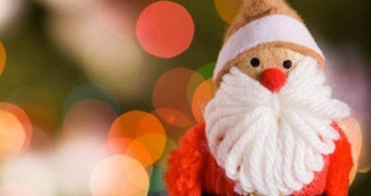 Christmas Craft Fairs Vancouver Bc