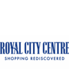 Royal City Centre