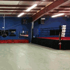 Alderwood Mixed Martial Arts