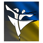 Tavria Ukrainian Folk Dance Ensemble