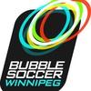 Bubble Soccer Winnipeg