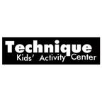 Technique Gymnastics