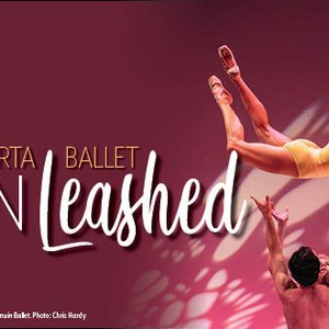 UnLeashed Alberta Ballet
