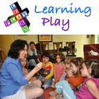 LearningPlay