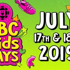 CBC Kids Days