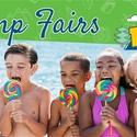 St. Thomas School Eastside CampFair- RSVP