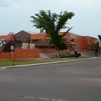 Crestwood Community League
