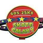 Skate Galaxy OKC