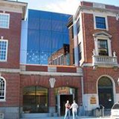North Bennet Street School