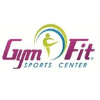 Gym Fit Sports Center