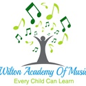 Music in Early Childhood for 3 to 6 Year Olds (MEC)