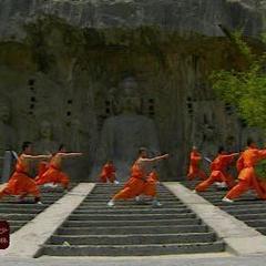 Phoenix Rising Kung Fu Sn Soo