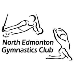 North Edmonton Gymnastics Club