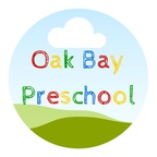 Oak Bay Preschool