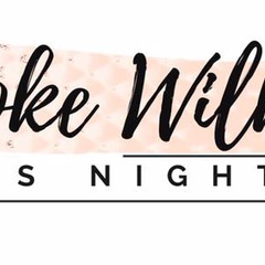 Brooke Wilkerson's Moms' Night Out!