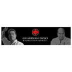Guardian Dojo - Kyokushin Karate Canada Inc.