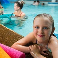 City of Victoria - Crystal Pool & Fitness Centre's promotion image