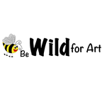 Be Wild for Art