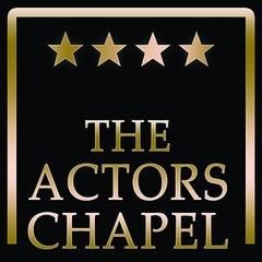 The Actors Chapel Vancouver
