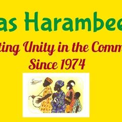 44th Harambee Festival
