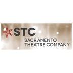 Sacramento Theatre Company